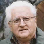 Otto Ebenbichler