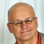 Josef Waldner