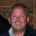 Michael Laimgruber