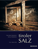 Cover tiroler Salz