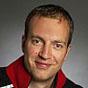 Martin Friede