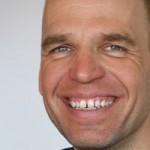 Michael Schagerl